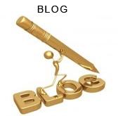 Blog Dawg