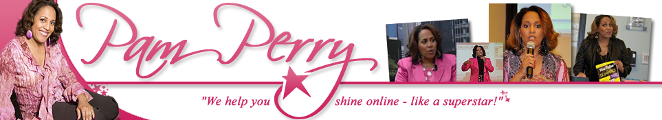 pam-perry-pr-site- banner