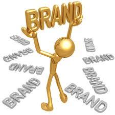 pam perry branding coach