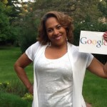 Pam Perry on Google