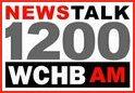 radio one wchb
