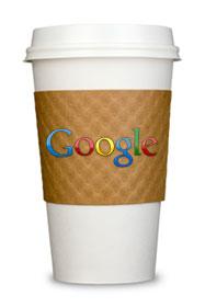 google juice