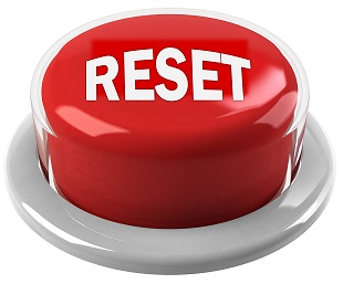 reset pam perry