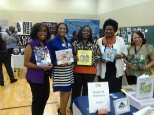 national black book fair