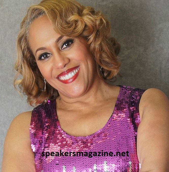 Speakers Magazine Launched at Power Networking Conference