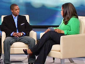 tony gaskins pam perry pr coach client