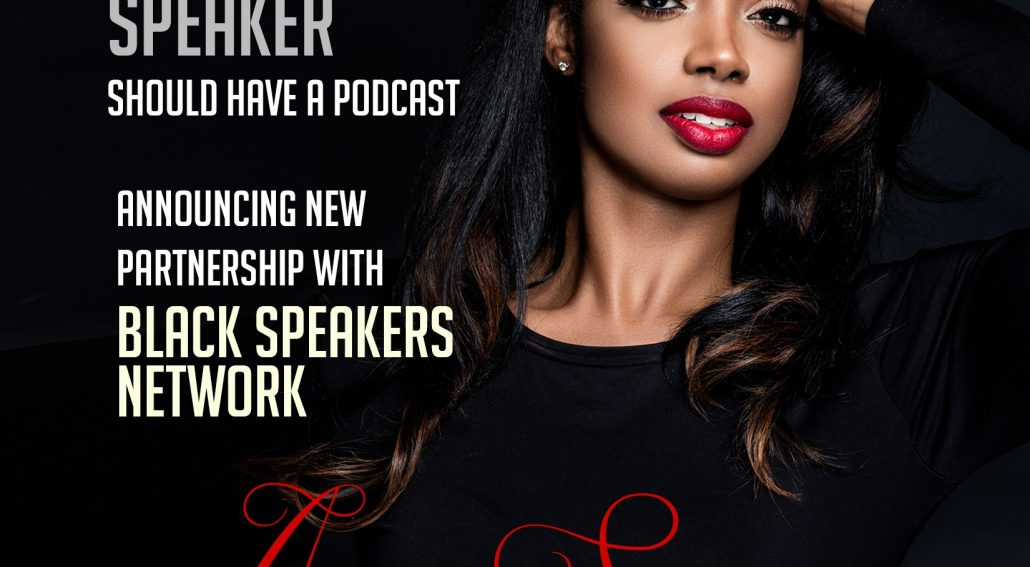 arian simone speakers magazine