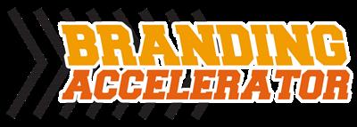 branding accelerator