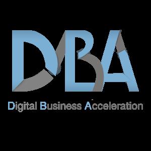 Digital Business Acceleration