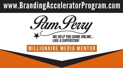 branding accelerator program banner