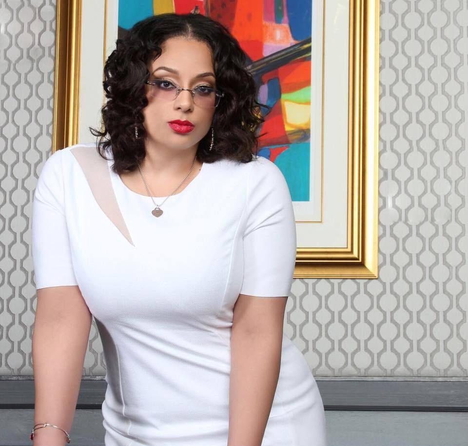 melanie Williams Bowers PR Guru