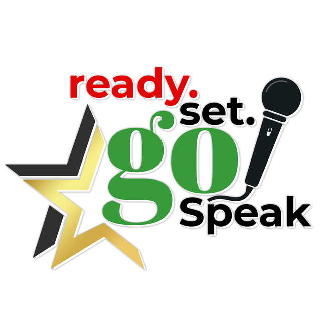 pam perry community ready set go