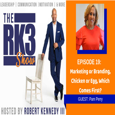 pam perry interviewed by robert kennedy 3