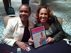 Karen taylor bass AND Pam Perry