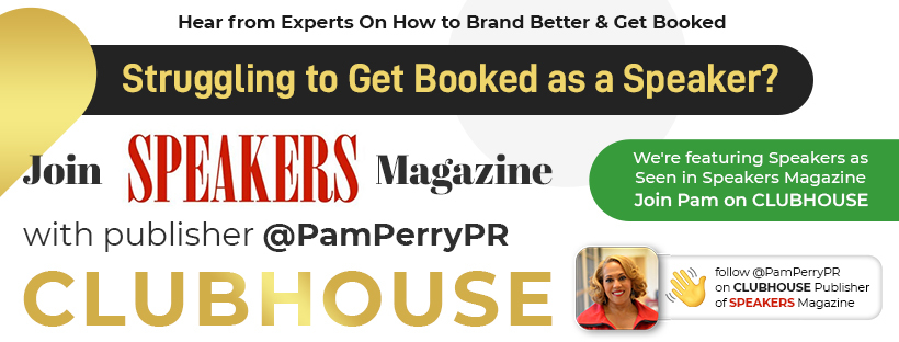 pam_perry_clubhouse_branding