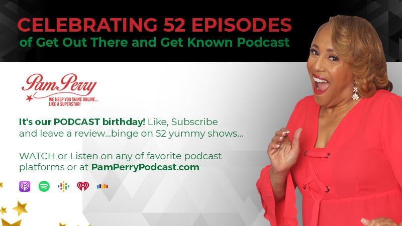 gotgk podcast 1 year birthday episode